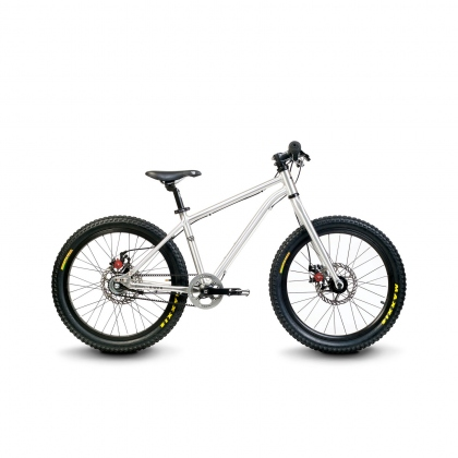 "Belter 20"" Trail 3"