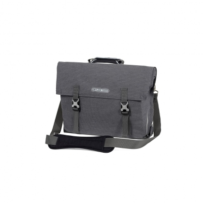 Сумка Ortlieb Commuter Bag Urban Line