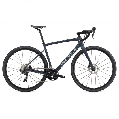 Specialized Diverge Sport Carbon 2021