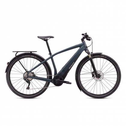 Specialized Turbo Vado 4