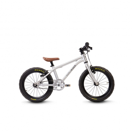 "Belter 16"" Trail"