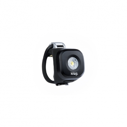 Фонарь передний Knog Blinder Mini Dot Front