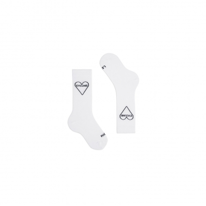 Носки woom SOCKS BIKE