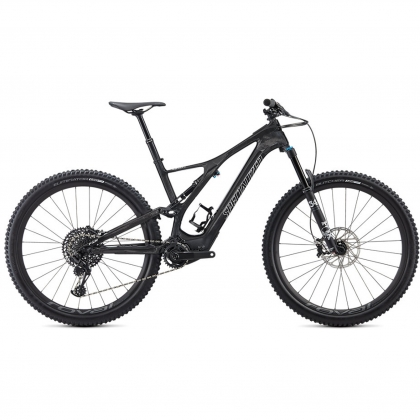 Specialized Turbo Levo SL Expert Carbon 2020