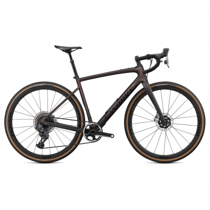 Specialized S-Works Diverge 2021