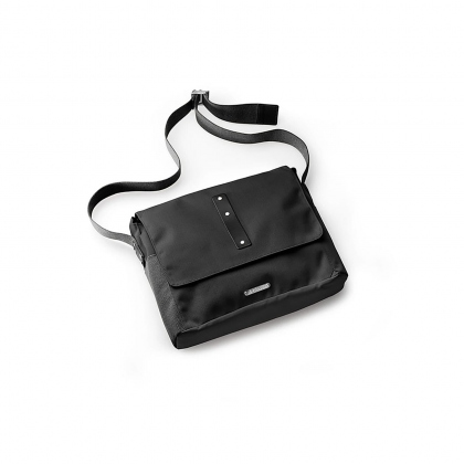 EUSTON Shoulder Bag M (Utility)