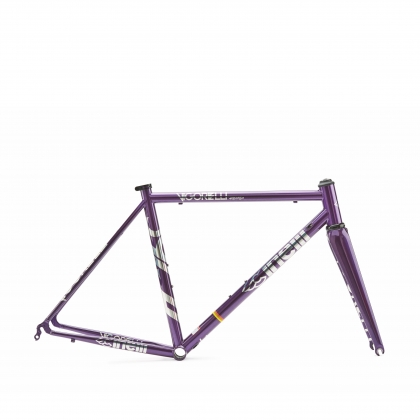 Cinelli Vigorelli Road frameset