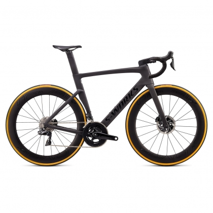 Specialized S-Works Venge