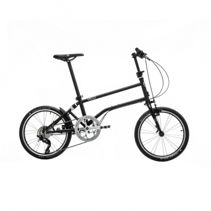 Vello Bike+ Chain Drive